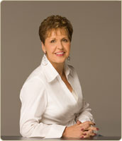 Women to see Joyce Meyer in Gwinnett